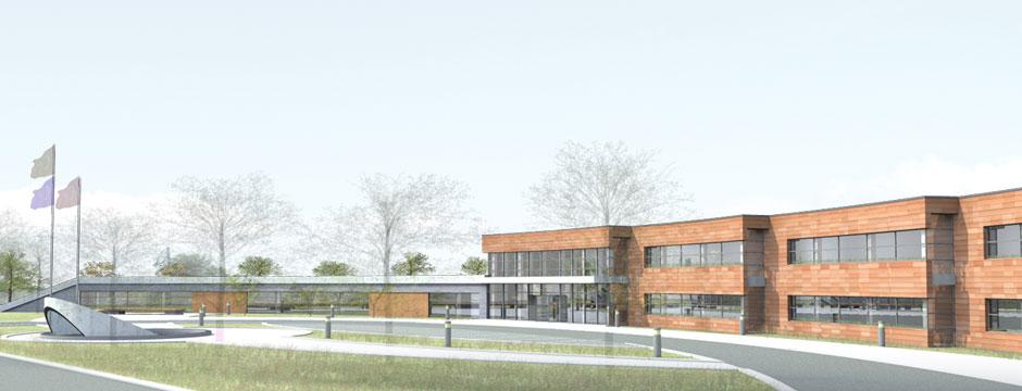 Hipoterapeutické centrum